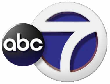ABC7 KGO TV