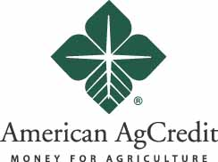 American AgCredit