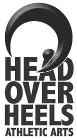 Head Over Heels Athletic Arts
