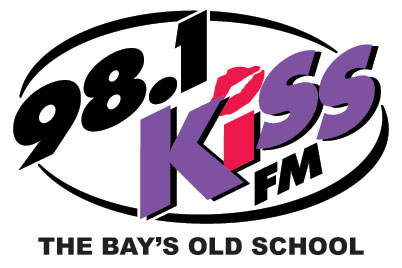 98.1 KISS FM