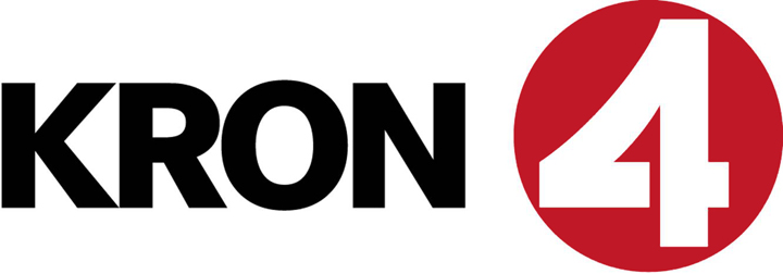 KRON 4