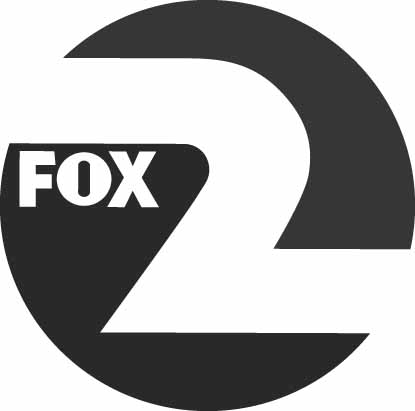 KTVU TV 2